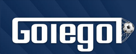 Golegol